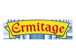 logo-ermitage