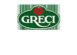 logo-greci